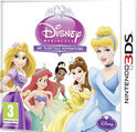 Princess: My Fairytale Adventure - 2DS + 3DS