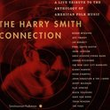 The Harry Smith Connection. Live Tr