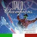 Italo Champions