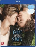 The Fault in Our Stars (Blu-ray)