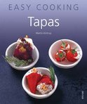 Easy cooking - Tapas