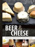 Ben Vinken - Beer and Cheese