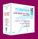 Best Of IDFA Edition 2005 (3DVD)