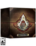 Assassins Creed III - Freedom Edition - Windows