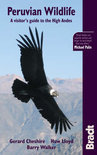 The Bradt Travel Guide Peruvian Wildlife