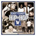 East Coast Hip Hop -32Tr-