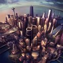 Sonic Highways LP