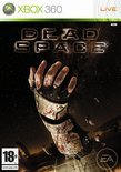 Electronic Arts Dead Space Xbox 360