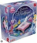 Disney Magische Muiltjesspel