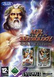 Age Of Mythology - Gold