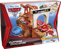 Cars 2 Trackset Deluxe