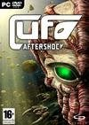 UFO Aftershock /PC