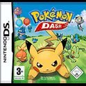 Pokemon Dash