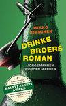 Drinkebroersroman