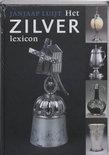 Zilverlexicon
