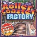 Rollercoaster Factory - Windows