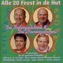 Alle 20 Feest In De Hut