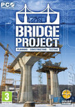 The Bridge Project - Windows
