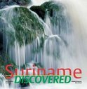 Suriname discovered Ned-Eng