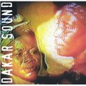 Dakar Sound Sampler 2 (Dks-0131)
