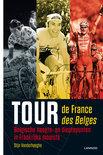 Tour de France, tour des Belges