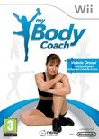 My Body Coach (Bundel)