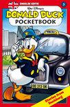 DD Pocket Engels  / 5