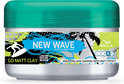 Wella New Wave Go Matt Clay - Wax