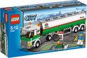 LEGO City Tankwagen - 3180
