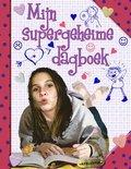 Mijn Supergeheime Dagboek