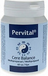 Pervital Cere Balance Capsules 60 st
