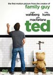 Ted ('12) (D/F)