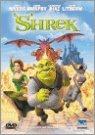 Shrek (2DVD) (Special Edition)