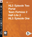 Half-Life: The Orange Box