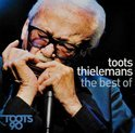 Thielemans 90-The Best Of