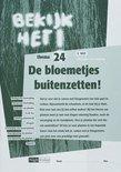 Bekijk het Bio Verzorging 2 vmbo KGT Werkboek 24