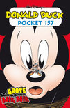 Donald Duck Pocket / 157 De grote mik-mak