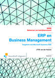 ERP en business management