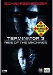 Terminator 3 (2DVD)
