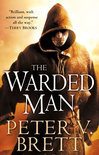 (01): Warded Man