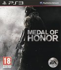 Medal of Honor /PS3