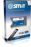 SMiT CAM module - Geschikt voor Ziggo Smartcard
