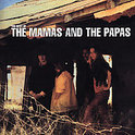 Best of the Mamas & the Papas