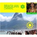 Music Travels Brazilian Carniv