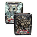 1 x Één Yu-Gi-Oh! TCG 2013 Collector Tin Wave 2 tin box