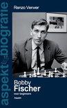 R. Verwer boek Bobby Fischer voor beginners Paperback 35179913