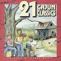 14 Cajun Classics