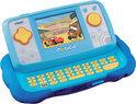 VTech MobiGo Cars - Portable Spelcomputer - Blauw