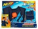 Nerf Super Soaker Hydro Pack - Waterpistool