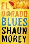 El Dorado Blues